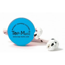 Topmatic Fun ball Soft met...